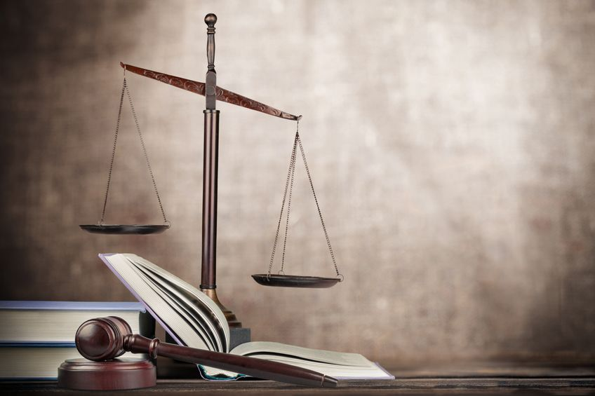 - Juridique & Droit