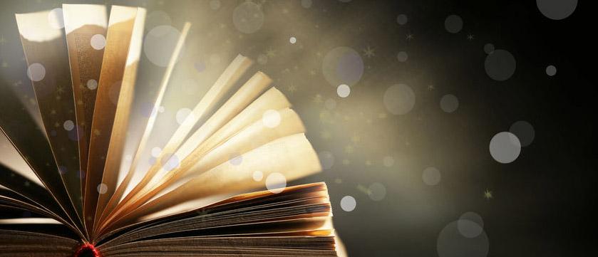 Expertise Comptabilité éditeurs , Comptabilité Libraires